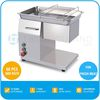 Find Complete Details about 2014 Hot Sale Meat Processing Equipment and Tools, 500 Kgs / Hour, 1.1 Kw, 60 R/Min, TT-M30H