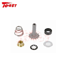 Actros truck parts air brake assembly brake booster repair kit for BPW