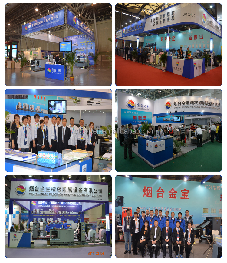 High standard Mechanical parts innovative products for import / Customized High Precision mechanical spare parts