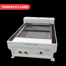 metal laser cutting machine china co2 laser mixing machine with servo motor