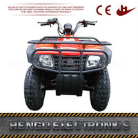 Reasonable price excellent material color atv tire