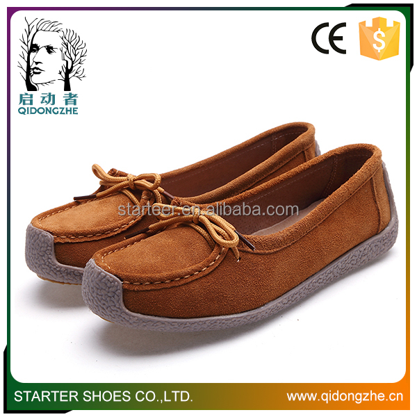 Pictures of women flat shoes ladies beautiful flat shoes