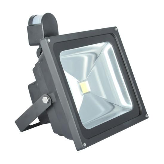 wholesale high quality 100 watt led flood light 400w led. Black Bedroom Furniture Sets. Home Design Ideas