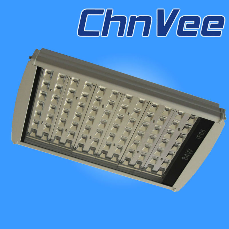 warranty 3 years ip65 luminaire WIRELESS SOLAR LIGHTS solar led led light automatic sensor lamp led flood lamp