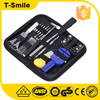 Watch Repair Tool Kit Case Portable Watch Back Removing Tool