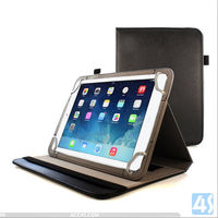 10 inch Universal Tablet PC Leather Case