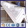 china supplier 304 stainless steel angle bar price per kg iron