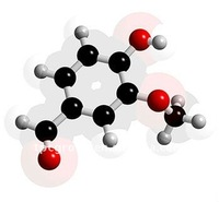 vanillin, nature ethyl vanillin powder, Flavour & Fragrance