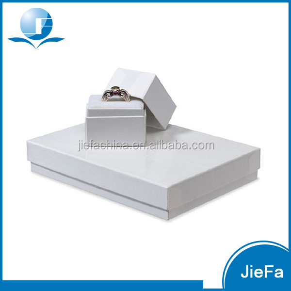 New Design Fashion Low Price Paper Drawer Box