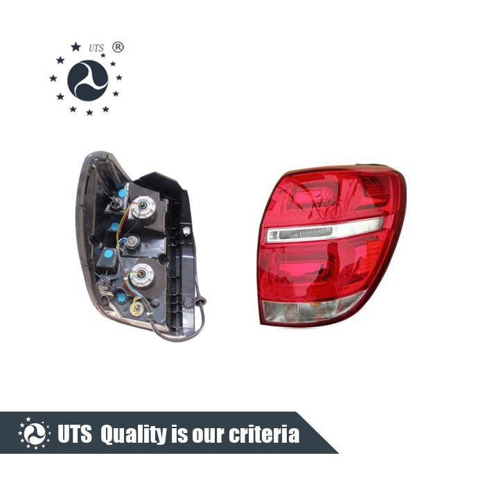 Top quality auto lighting system tail lamp,combination rear light,tail light for chevrolet captiva 2013 95409599
