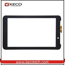 Original Touch panel for Asus MeMO Pad 7 ME170 K012 Touch screen digitizer