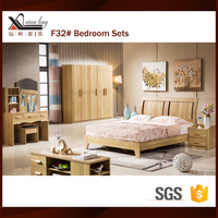 vietnam bedroom furniture pictures of bedroom sets for 4 bedroom house plans