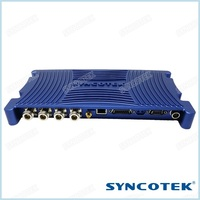 SYNCOTEK Electronic RFID Barcode Ticket Card Scanner Reader Pad