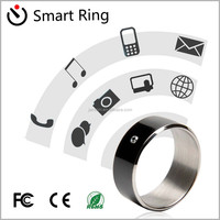 Jakcom Smart Ring Consumer Electronics Computer Hardware & Software Other Computer Accessories Mujeres Chinas Desnudas Cpu Quad