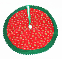 36 Christmas tree skirt unisex christmas gift ideas cheap xmas tree skirts