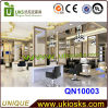 hair salon furniture department store furniture professional makeup display stands