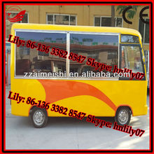 electric mini bus 0086-136 3382 8547