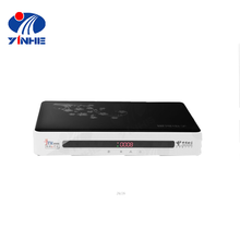 ott ir remote control android tv box