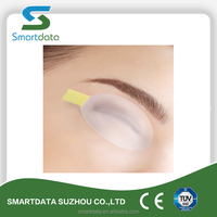 Anesthesia Eye Covers, Anesthesiology Eye Protector, Hypoallergenic Anesthesia Eye Shield