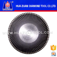 4 Inch Small Band Cutting Saw Blades