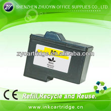 LM82(18L0032) environmental reman ink cartridges with best price for Lexmark Z55/se, Z65/n/p, X5150, X6150, X6170