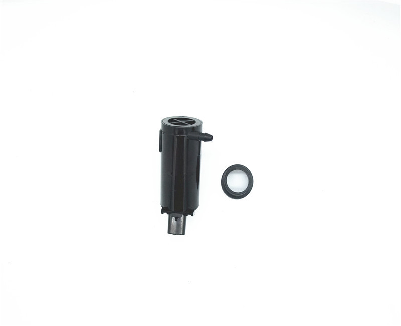 car windscreen washer pump