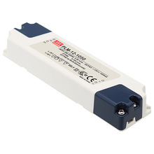 MEAN WELL PLM-12 350mA 700mA Universal Input Dimming LED Driver
