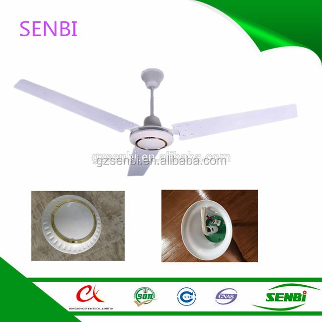 Battery operated ceiling fanyuanwenjun factory battery powered operated 12v dc motor ceiling fan metal matterial aloadofball Gallery