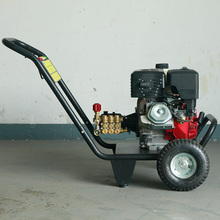 4000 Psi Best Price Small Water Pressure Washer
