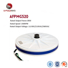 /product-detail/axial-3kw-wind-turbine-generator-1722047856.html
