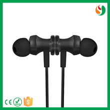Alibaba high quality 4.1 wireless magnetic headphone