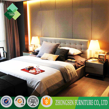 French antique bedroom furniture sets,solid wood king sizeleather bedroom set kuala lumpur for sale