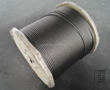 10mm galvanized steel wire rope suppliers china factories price india