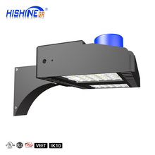 Led Street Shoebox Lighting 100W Retrofit Led Traditional Street Lights