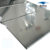 Acero inoxidable SS Grades 410 430 201 stainless steel sheet For DDQ