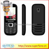 S120 2.4 inch big speaker dual sim dual standby the best senior cell phone