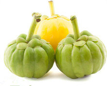 Garcinia Cambogia Extract HCA 75% with Weight-losing Function