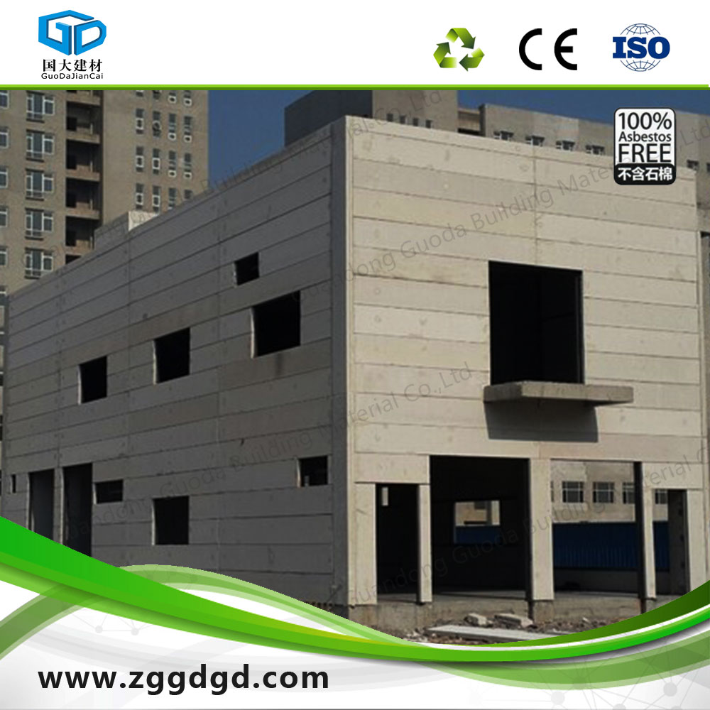 low cost factory steel structure warehouse workshop