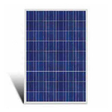 High quality cheap price/ solar cells
