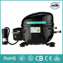Low-High Pressure compressor fridge car compressors air compressor 280CFM 508PSI 120HP