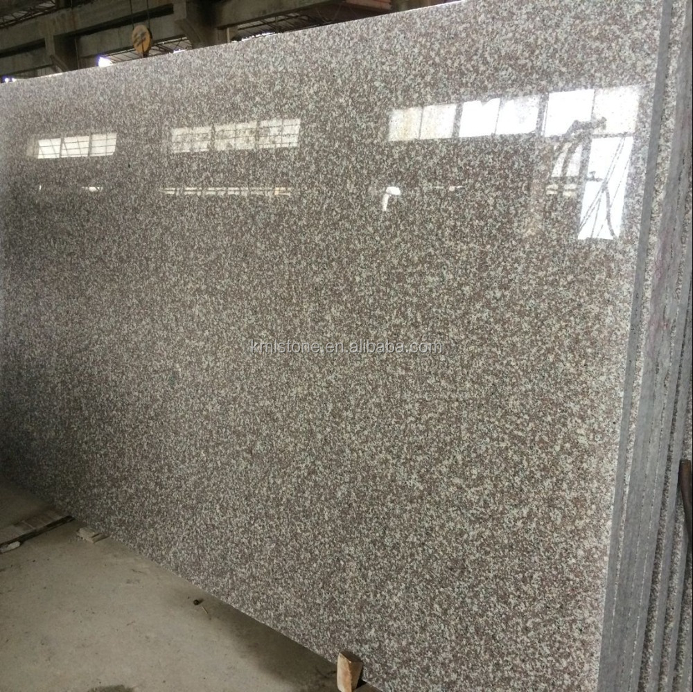 Chinese Cheap granite slab G664 Granite