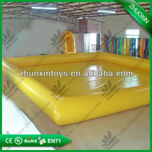 Hot sale astral swimming pool,wholesale swimming pools