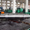 Mining And Metallurgy Equipments Forging Shaft