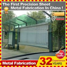 opaque polycarbonate sheet,with 32 years' experience