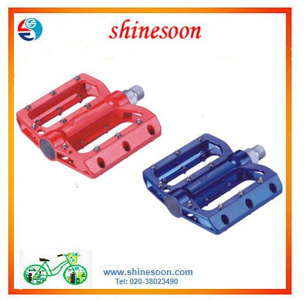 bicycle parts MTB/BMX pedal mountain bike pedal bicycle pedal