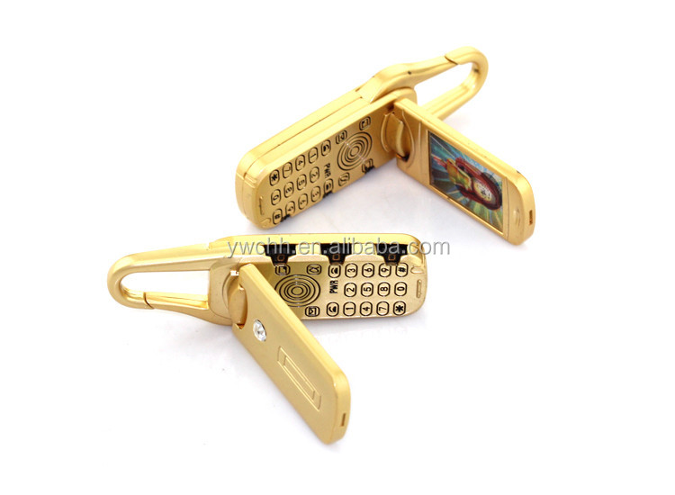Mobile shape combination lock digital luggage lock