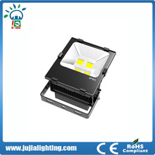 100w 200w flood light led flood lamp outdoor light IP67 waterproof