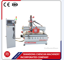 Hot sale!China 3d atc woodworking machine,wood cnc router for furniture cabinets