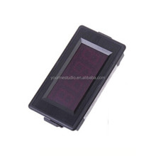 Factory Price 0-9999 4 Digits Red Led Up Down Digital Counter Meter