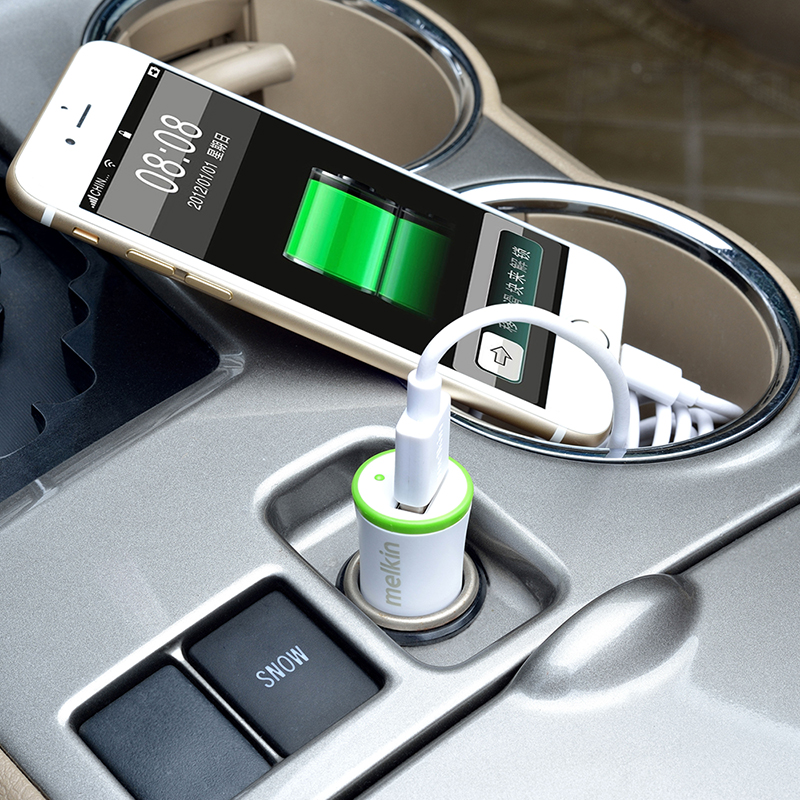 Wholesale mobile phones charger Micro USB Home Wall Travel Car Charger with Data Cable